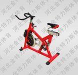 动感单车(2311)