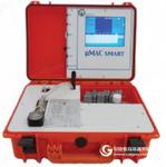 μMac-SMART便攜式營養鹽分析儀