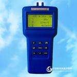 温度湿度压差测试仪