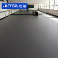 劲踏专业舞蹈地胶 室内舞蹈房舞蹈教室专用地胶垫