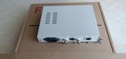FMUX  E1/V.35/LAN/RS232/RS485接口转换器
