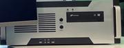 新视真三维虚拟演播室系统XS-200