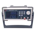 冬红科技HatPlant 音频扫频信号发生器HSR-AAI2020