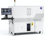 蔡司微焦点CT X射线显微镜Xradia 410 Versa
