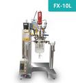 方需科技超声波恒温密闭反应釜FX-10L