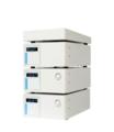 普瑞液相色谱仪测定邻苯4P LC-601型专用高效液相色谱仪