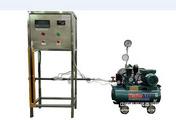 活塞式压气机性能实验装置  活塞式压气机性能实验仪 型号: DP17427