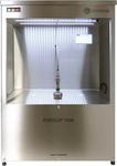 Porolux 1000系列毛細流孔徑分析儀