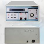 WK14-MS2671P-IA程控耐压测试仪