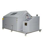 多层置物架盐雾循环腐蚀试验箱盐雾测试箱