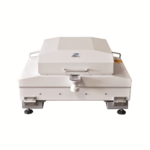 ZooSCAN浮游动物图像扫描分析系统