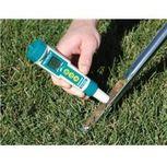 SoilStik土壤pH計
