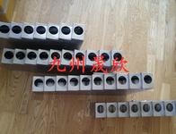 風沙采樣設備/階梯式集沙儀/階梯式積沙儀/積沙儀