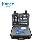 水产品检测仪器设备-水产品检测仪