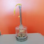 深水温度仪 、深水水温计、表层水温表、水温计、颠倒温度计