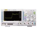 WK-DS1074Z PLUS普源RIGOL数字存储示波器50/200M双通道DS1104Z