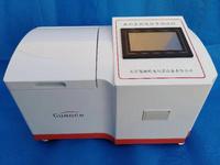 微欧姆电阻测试仪