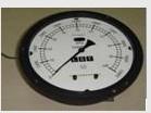 液位表(机械式) 配件 型号:MHY-07026