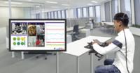 ErgoLAB移动终端可用性测试系统