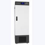 恒温恒湿箱 LHS-250SC