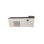 TC-T0605D型低温双速沥青延伸度仪