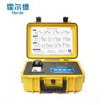 生物毒性水质监测仪