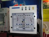 JBR-01系列多肽合成仪