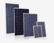 太阳能多晶硅粉粉碎机粉碎设备