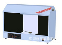 YB-III澄明度检测仪
