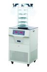 诺基仪器冷冻干燥机(挂瓶压盖型)FD-1D-50特价促销,欢迎采购咨询!