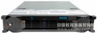 Dawnstor 计算机集中管控桌面虚拟化软件 桌面虚拟化软件 虚拟化软件计算机集中管理  桌面虚拟化软件  网络管理软件