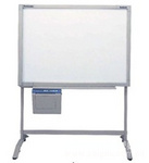 松下电子白板UB-5335 广州代理价格