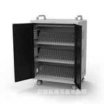 【anheli安和力】充电柜采用美国芯片打造的充电柜智能识别充电柜