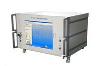 智能开关机械特性测试仪(中西器材) 型号:BN12-SWT-VIIIA库号:M405318