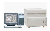 QGFC-9000全自动工业分析仪