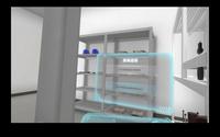 开关柜由检修转运行VR培训