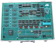 TEC-5计算机组成和数字逻辑实验系统
