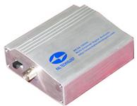 JC-MCSA-16K 多通道信号分析仪