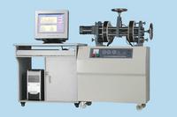 双控滚动轴承性能测试分析实验台