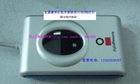 URU4000/U.are.U4000指纹仪