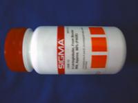 N-(3-Dimethylaminopropyl)-N'-ethylcarbodiimide hydrochloride EDAC, N-(3-二甲基氨丙基)-N'-乙基碳二亚胺现货