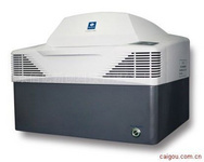 LineGene 9600系列荧光定量PCR仪