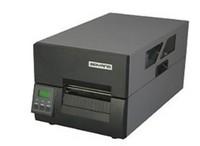 北洋 BTP-6800K条码打印机