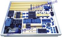 JS-ZY8型 专业型八合三机床