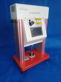 半導體橡塑材料體積電阻測試儀