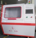 塑料件耐电弧试验机