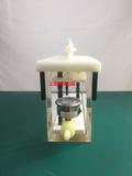 国产方形12位可独立控制固相萃取装置