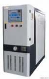 北京模压机辊筒加热器