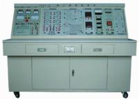 电工技术实验台