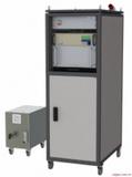 傅立叶红外气体分析系统